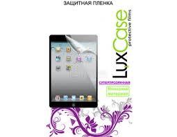 Защитная пленка LuxCase для планшета Huawei ... - Нотик