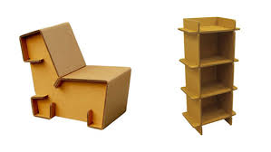beginners may start with a smaller project and make a small table or a shelf or even with some childrens furniture cardboard furniture design