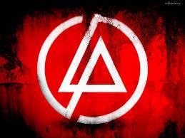 Linkin Park- Cháy hết mình cùng Rock Images?q=tbn:ANd9GcRBGrD1lLs9R1uleEnNLjsoCX_b6LDINosvgXHcwKx8hzEbnsXE