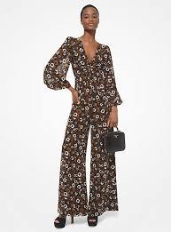 Mini, Midi And Maxi Dresses | <b>Michael Kors</b>
