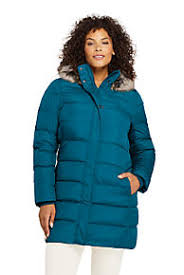 Plus <b>Size</b> Women's <b>Clothing</b> | Lands' End