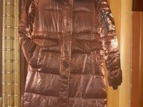 <b>Зимняя куртка Clasna</b> купить в Приморском крае на Avito ...