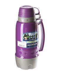 <b>Термос PEE</b> 180 1 8L Violet - Чижик