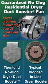 duct booster fans crawl space ventilation dryer boosting duct booster fans crawl space ventilation dryer boosting tjernlund products inc