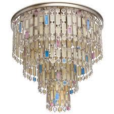 <b>Люстра MW</b>-<b>LIGHT Марокко</b> 185010710. Доставка бесплатно ...