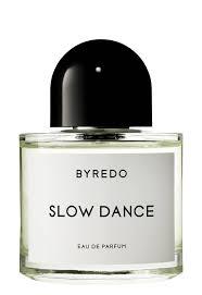 <b>Парфюмерная</b> вода <b>Slow Dance</b> 100 мл купить оригинал от ...