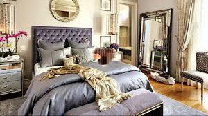 Luxurious Master Bedroom Romantic Luxury Master Bedroom Ideas Youtube