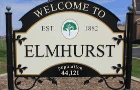 Image result for elmhurst homes