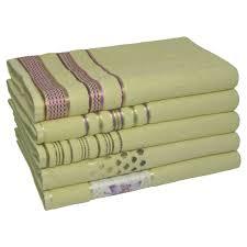 <b>полотенце махр CASA IN</b> Tomy 67х135см зеленое в ...