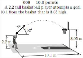 Physics homework help projectile motion   Online Researches   www