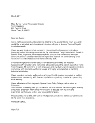 Covering Letter Examples Uk Image Collections Cover Letter Ideas