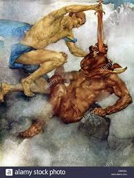 greek legend stock photos greek legend stock images alamy in greek mythology theseus is a legendary hero of athens who kills the minotaur