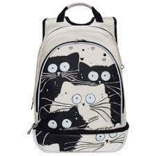 «<b>Школьные рюкзаки Grizzly Рюкзак</b> RU-603-1» — Рюкзаки и ...
