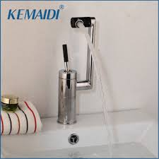 Best Price High quality deck mounted <b>kitchen faucet</b> list and get <b>free</b> ...
