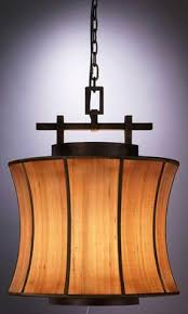fine art lamps fusion small pendant this pendant ceiling light is a flawless fusing of contemporary design and asian aesthetics asian pendant lighting