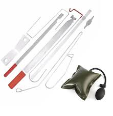 best <b>unlocking tool set</b> near me and get free shipping - a224