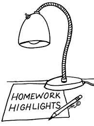 Homework Help College Scholarships