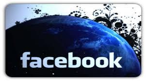 تتعامل المنشورات الفيس بوك؟ images?q=tbn:ANd9GcRBIZ822LlI-97uMCL1jTmNVx0l49KaW5-3X8xqddVQ3HF_mBLl