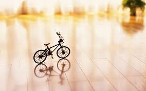 Image result for cute bicycle wallpaper