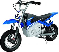 <b>Electric</b> Karts, Mini <b>Electric</b> Sport Cycles & Quads - <b>Kids</b> & Teens ...