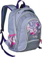 <b>Erich</b> Krause 39371 – купить <b>рюкзак</b>, сравнение цен интернет ...