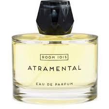 <b>Atramental</b> Eau de Parfum Spray by <b>Room 1015</b> | parfumdreams