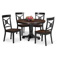 City Furniture Dining Room Elegant Shop Dining Room Collections Value City Furniture With