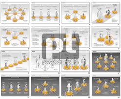 images of network diagram ppt   diagramscollection network diagram powerpoint pictures diagrams