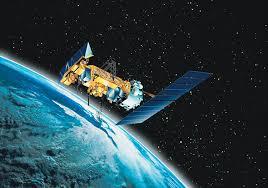 """Képtalálat a következőre: """"satellite"""""""