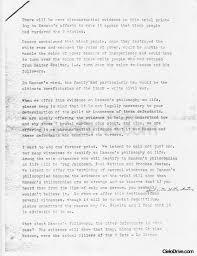 charles manson essay outline custom paper service charles manson essay outline