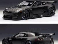 50+ <b>Jdm style</b> ideas | jdm, japanese cars, dream cars