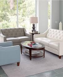 macys living room furniture clarke fabric living room chair furniture macy  s