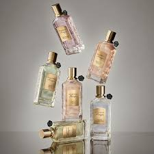 Magic Collection | Viktor&Rolf perfume