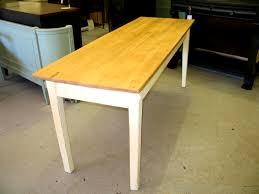 trends bedroomglamorous granite top dining table unitebuys