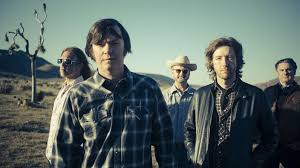 <b>Son Volt</b> addresses political climate and more on new album 'Union ...