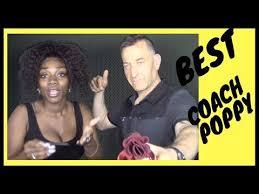 Best <b>Coach Poppy</b> Perfume Review Reactions <b>WildFlower</b> Vs Freesia