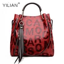 yilian female messenger bag small with shoulder designer handbag handba