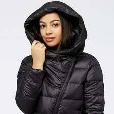 <b>Nike Down</b> одежда для женский - огромный выбор по лучшим ...
