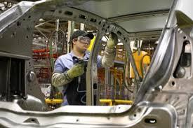 Image result for GM contrata 550 funcionários para produção de picape