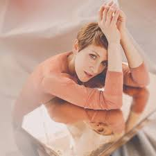 <b>Stacey Kent</b> | Saturday, February 22nd | Folly Theater