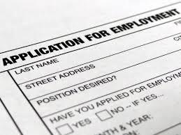 pre employment inquiries law and the workplace job application
