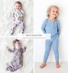 Posh Peanut: <b>Baby Clothes</b>, <b>Newborn Clothes</b>, and Cute <b>Baby</b> Stuff