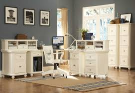 white home office best white home office furniture sets black or white furniture