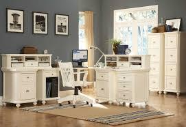 white home office furniture 2763 white home office furniture sydney home office furniture bush aero office desk design interior fantastic