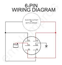 wiring single pole switch pilot light images wiring diagram switch wiring on illuminated single pole diagram
