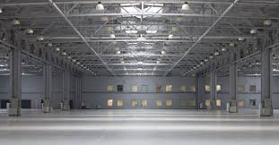 running out of office and warehouse space build within up daco corp blog build a office