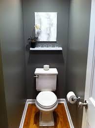 downstair toilet decor bathrooms decorating half bath decorating ideas for your guests small half bath