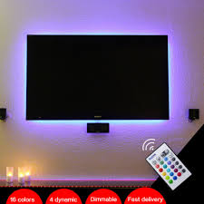 mood lighting controls cheap mood lighting