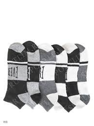Черные носки : заказать носки в Москва по стоимости от 29 рублей
