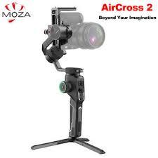 <b>moza aircross 2</b> — международная подборка {keyword} в ...